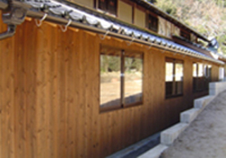 2006Y-02.jpg